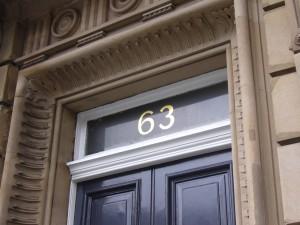 63 Westgate Road