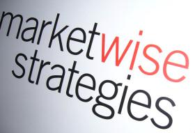 marketwise strategies sign
