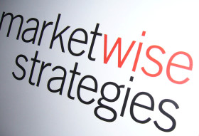 marketwise strategies sign